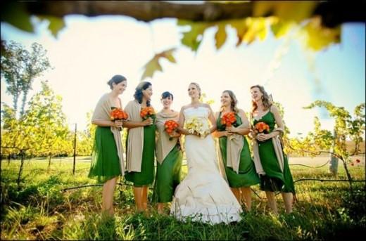 (c) mywedding.com