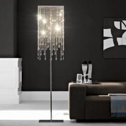Portable Floor Lamp