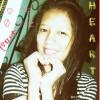 jeun yieh profile image