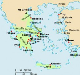 from http://historywarsweapons.com/wp-content/uploads/image/MycenaeanCivilization1.JPG