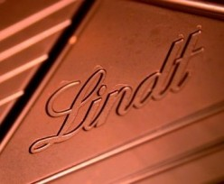 Lindt Chocolate - Gluten Free Facts