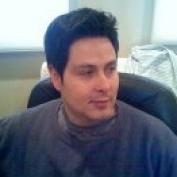 rickzepeda profile image
