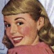 MissCyber profile image