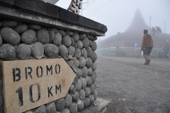 Travel and Living Among The Tenggerese People in The Heart of Bromo Tengger Semeru National Park