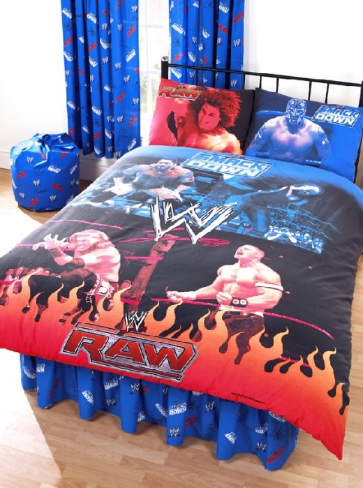 wwe bedroom decor. https www pinterest com pin 240450067578071121