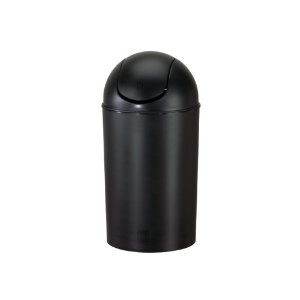 Umbra Grand 10-Gallon Waste Cans