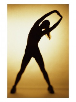 Exercise as a Form of Depression Therapy