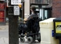 Disability Discrimination Equals A Lack Of Respond Ability