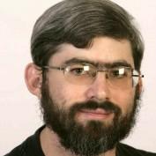 wmspringer profile image