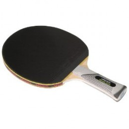 Table Tennis Paddles