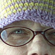 Sharen Hansen profile image