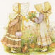 Holly Hobbie profile image