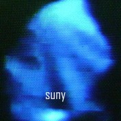 suny51 profile image