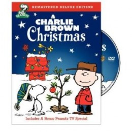 TV executives originally disliked the Charlie Brown Christmas songs.