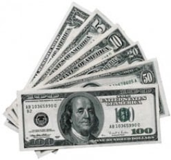 Money Management Basics