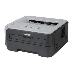 Brother HL-2140 Personal Laser Printer