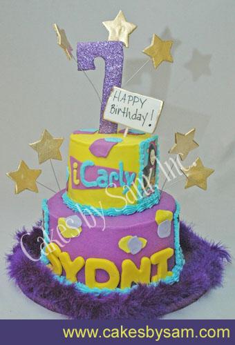 cakesbysam.com