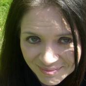 char540 profile image