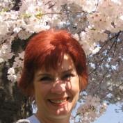 peteskath profile image