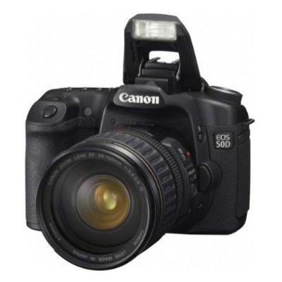 Top Canon digital camera 2016
