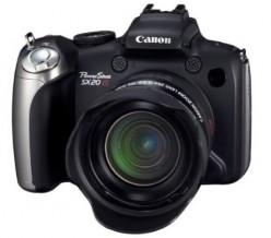 Cheap Canon digital camera 2016