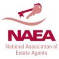 www.naea.co.uk
