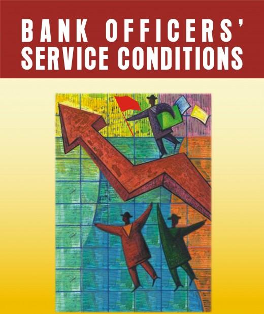 Banking PO Exams