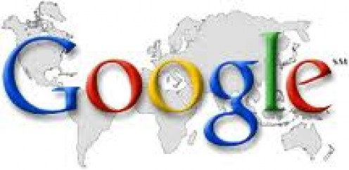 Google :: Search Engine Google