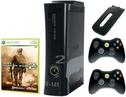 Xbox 360 250gb is the best selling gaming console online.