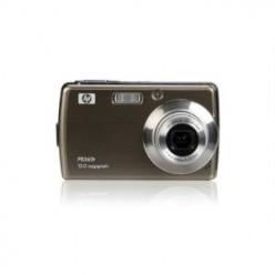 HP PB360 12 MP Digital Camera