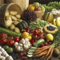 """You need to know which fruits/veggies make up the """"Dirty Dozen""""."""