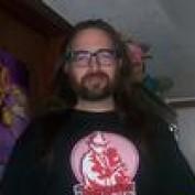 bledsoep profile image