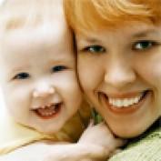 Babypushchairs profile image