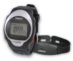 Best cheap heart rate monitor 2016