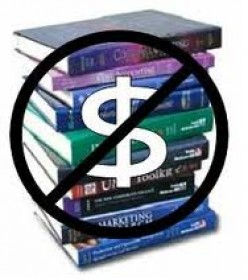 Cheap College Textbooks: Buy and Sell Used School Books On Amazon