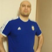 starbosa profile image