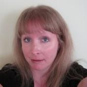 chassett profile image
