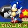masoko profile image