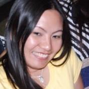 ExpressFree profile image