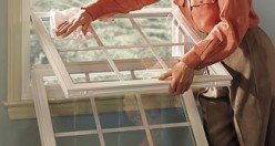 Buying Thermo-Pane Replacement Windows and what you should know .. The Salesman Speaks Out