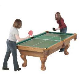 Viper Table Tennis Conversion Top
