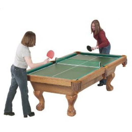 Viper Table Tennis Conversion Top