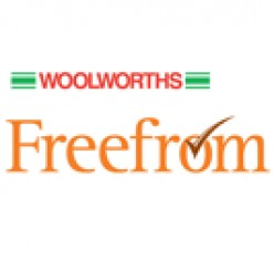 Woolworths FreeFrom Macro Gluten Free Range Drowns the Coeliac Market in Australia!