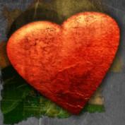 emotionalhealing profile image