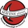 MAVENSplanet profile image