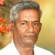 SIVAGNANAM, V. profile image