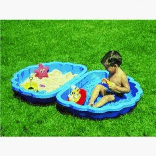 Hard Plastic Baby Pools For Dogs Hubpages