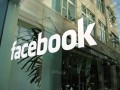 When Facebook Becomes a Nuisance!