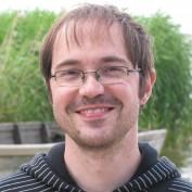 Tomygun profile image