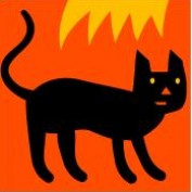 catman3000 profile image